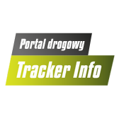 TrackerInfo - avatar.png